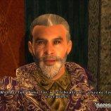 Скриншот The Elder Scrolls 4: Shivering Isles – Изображение 6