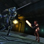 Скриншот Apocalyptica – Изображение 25