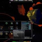 Скриншот Star Ruler – Изображение 2