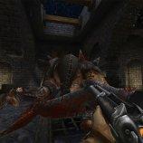 Скриншот WRATH: Aeon of Ruin – Изображение 8