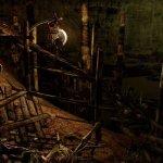 Скриншот Dark Souls – Изображение 24