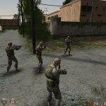 Скриншот Kuma\War – Изображение 2