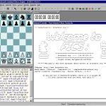 Скриншот ChessPartner 5 – Изображение 2