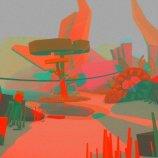 Скриншот ULTRAWORLD – Изображение 3