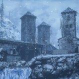 Скриншот Dark Souls 3: Ashes of Ariandel – Изображение 9