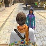 Скриншот 80 Days: Around the World Adventure – Изображение 27