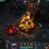 Скриншот Heroes of Newerth – Изображение 1