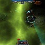 Скриншот Stellar Impact – Изображение 8