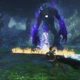 Скриншот Sorcery (2012) – Изображение 4