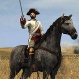 Скриншот Empire: Total War – Изображение 9