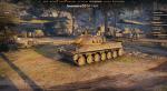 Гайд по World of Tanks 1.0. Какие танки прокачивать в первую очередь. - Изображение 6