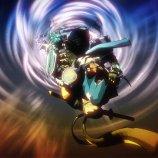 Скриншот Yaiba: Ninja Gaiden Z – Изображение 3