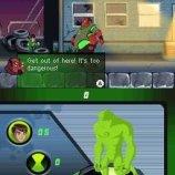 Скриншот Ben 10 Alien Force: Vilgax Attacks – Изображение 5