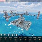 Скриншот Sea of Craft – Изображение 13