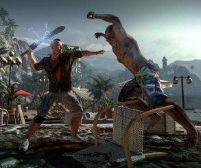 Koch Media объявила, что Dead Island — важная для нее серия. Вторая часть все еще жива