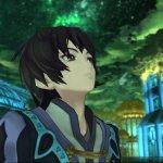 Скриншот Tales of Xillia – Изображение 265