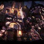 Скриншот Project: Theralon – Изображение 8