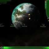 Скриншот Sword of the Stars – Изображение 2