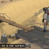 Скриншот Don't Escape: 4 Days in a Wasteland – Изображение 4