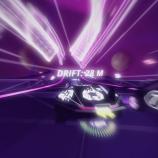 Скриншот Drive! Drive! Drive! – Изображение 4