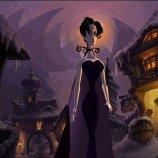 Скриншот A Vampyre Story Кровавый роман – Изображение 2