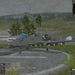Скриншот Soldner: Secret Wars – Изображение 155