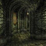 Скриншот Возвращение мушкетеров – Изображение 9