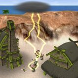 Скриншот Tribal Trouble – Изображение 1