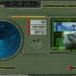Скриншот Titans of Steel: Warring Suns – Изображение 5