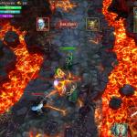 Скриншот Heroes of Order & Chaos – Изображение 3