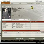 Скриншот FIFA Manager 06 – Изображение 15