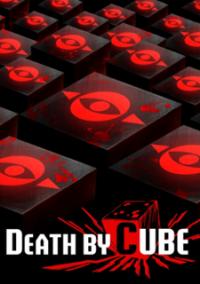 Death by Cube – фото обложки игры