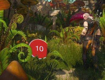 Обоже, 10 из10! 1 Какие игры получали на«Канобу» десятку?