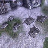 Скриншот Rogue Republic – Изображение 6