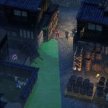 Скриншот Shadow Tactics: Blades of the Shogun – Изображение 2