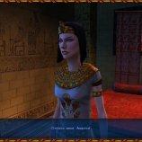 Скриншот Анабель – Изображение 1