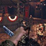 Скриншот Brothers in Arms: Furious 4 – Изображение 6