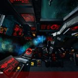 Скриншот X²: The Threat – Изображение 2
