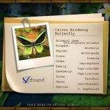 Скриншот Tropico Jong: Butterfly Expedition – Изображение 5