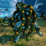 Скриншот Street Fighter V – Изображение 239