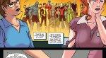 Обоже, они воскресили Джин Грей! Почему возвращение знаменитого мутанта неудалось. - Изображение 5