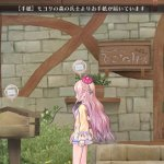 Скриншот Atelier Meruru Plus: The Apprentice of Arland – Изображение 110