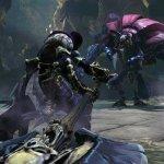 Скриншот Darksiders 2 – Изображение 13