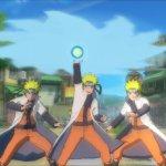Скриншот Naruto Shippuden: Ultimate Ninja Storm 3 – Изображение 114