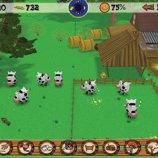 Скриншот My Farm – Изображение 1