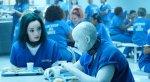 «Одаренные»— отличный сериал оЛюдях Икс без Людей Икс. - Изображение 11