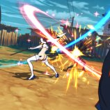 Скриншот Kill la Kill the Game: IF – Изображение 8