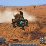 Скриншот Planet Explorers – Изображение 7