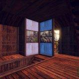 Скриншот Ancient Journey VR – Изображение 6