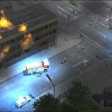 Скриншот Emergency 3 - Mission: Life – Изображение 1